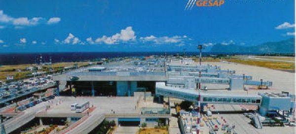 Gesap-Palermo
