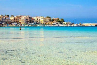 la-spiaggia-di-mondello-palermo