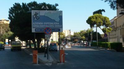 ospedale-villa-sofia-di-palermo1